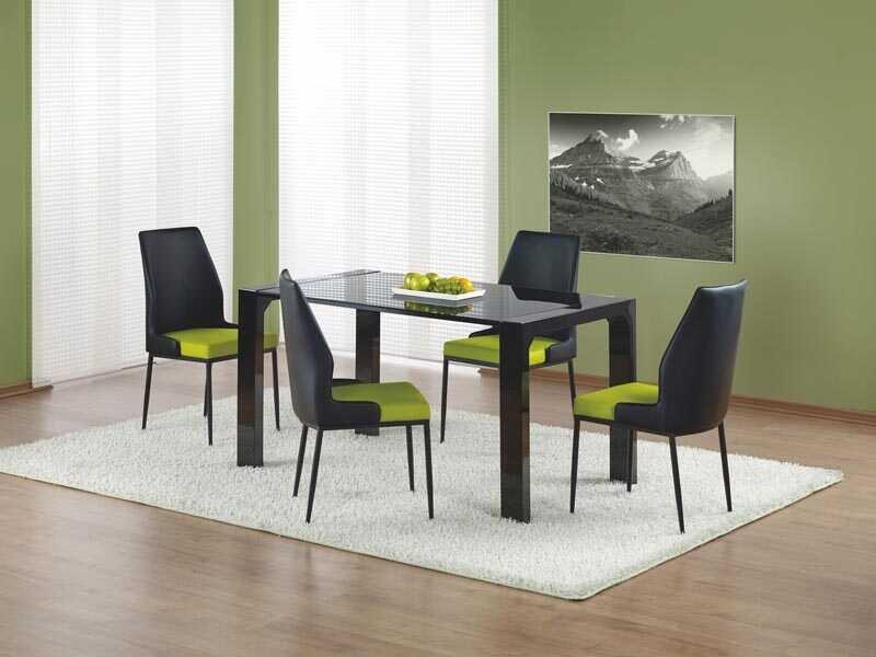 Jídelní stůl Kevin - HALMAR