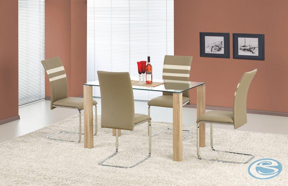 Jídelní stůl Maxwel - HALMAR