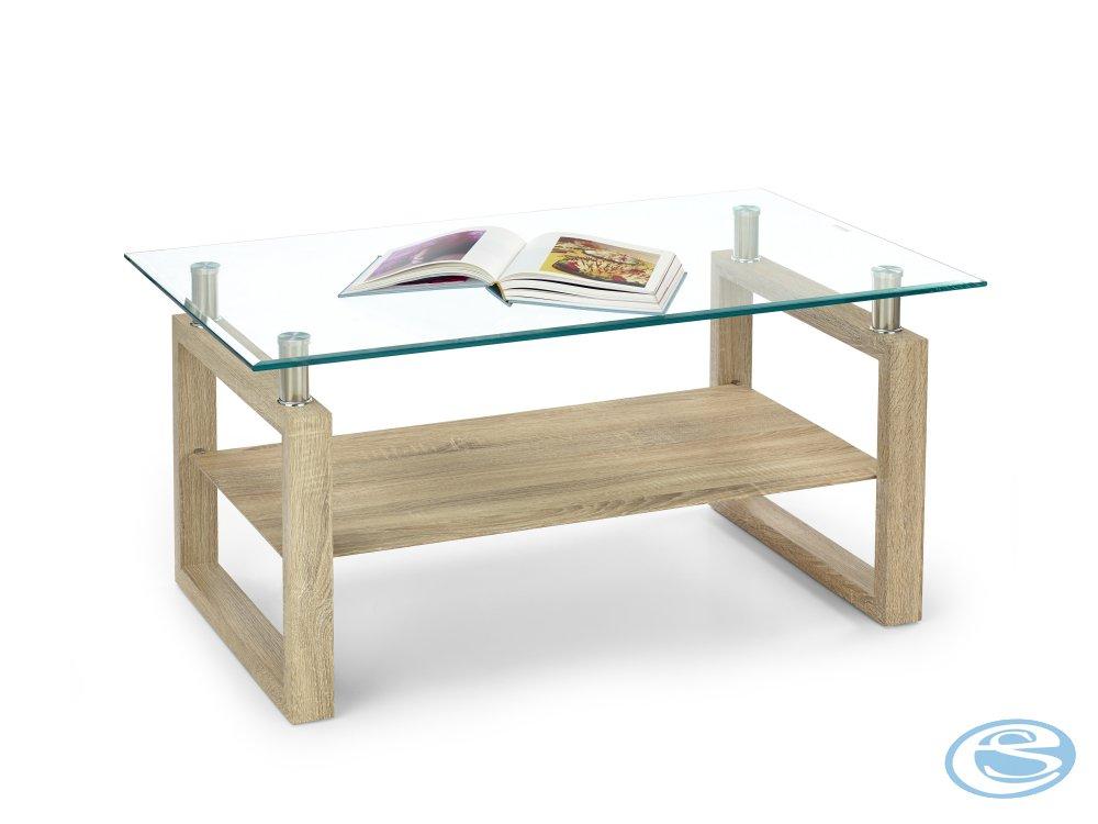 Konferenční stolek Halmar Holly - HALMAR