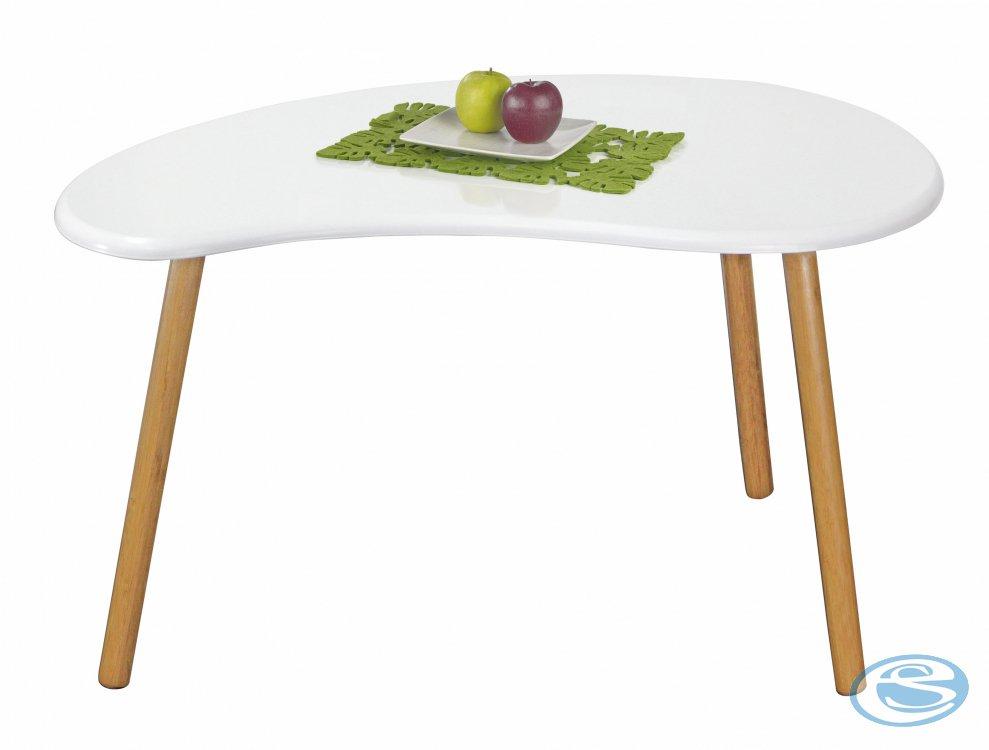 Konferenční stolek Halmar Spring 1 - HALMAR