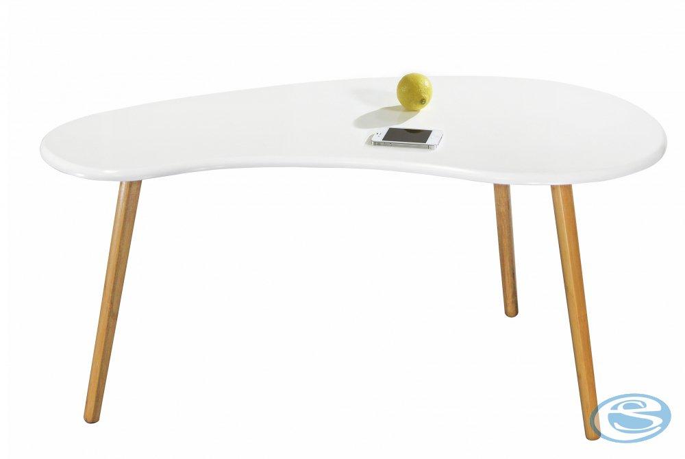Konferenční stolek Halmar Spring 2 - HALMAR