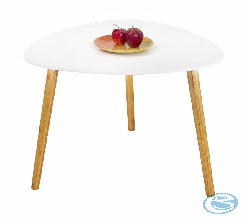 Konferenční stolek Halmar Summer 1 - HALMAR