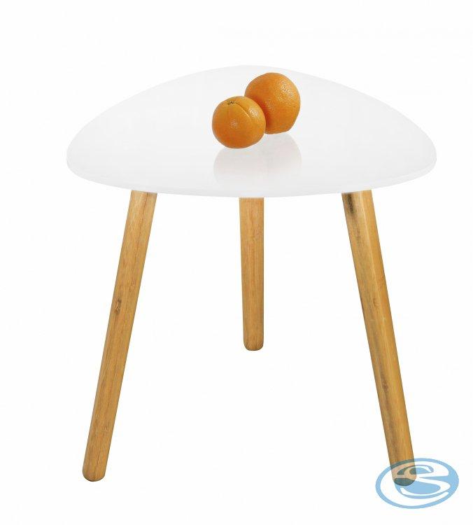Konferenční stolek Halmar Summer 2 - HALMAR