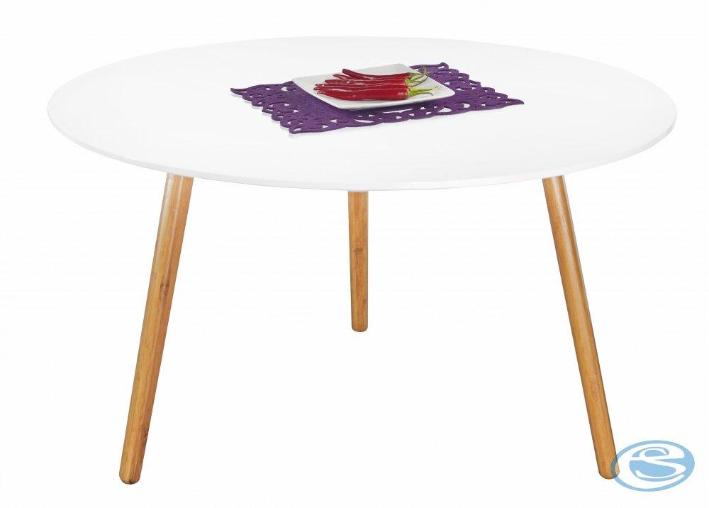 Konferenční stolek Halmar Winter 1 - HALMAR