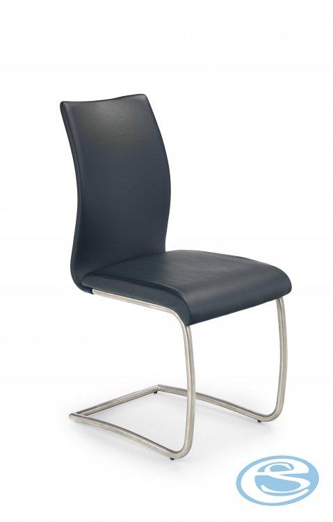 Jídelní židle K181 - HALMAR