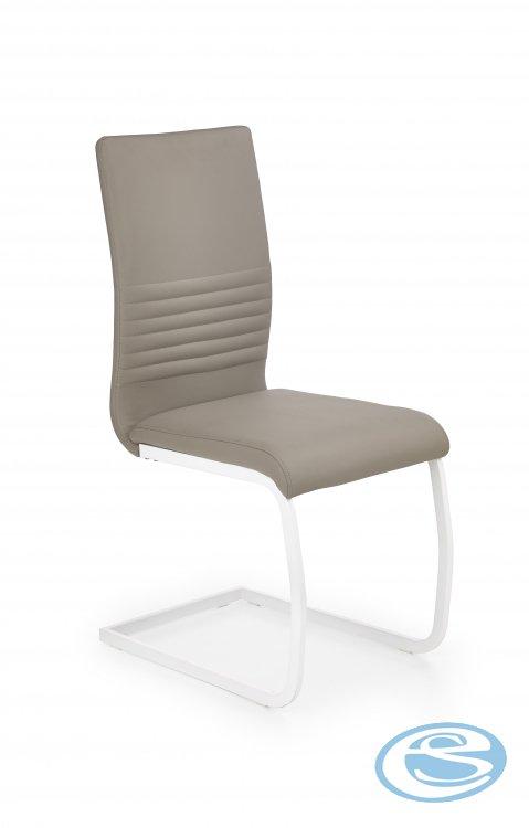 Jídelní židle K185 - HALMAR