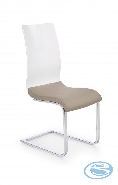 Jídelní židle K198 - HALMAR