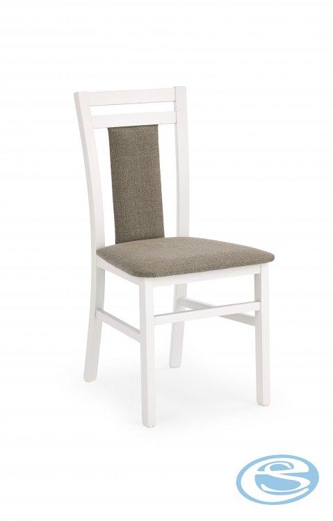 Jídelní židle Hubert 8 - HALMAR