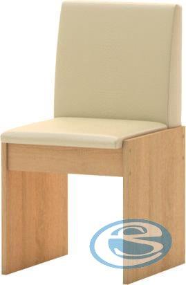 Jídelní židle David - ARTEN