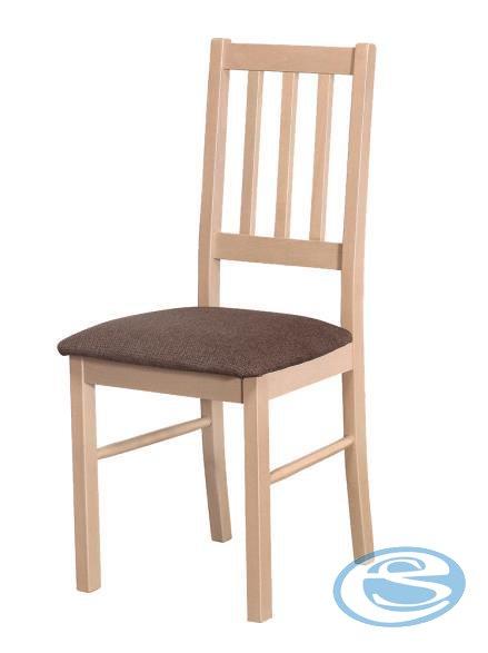 Jídelní židle Hugo - ARTEN