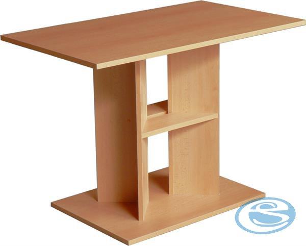 Jídelní stůl Daniel - ARTEN
