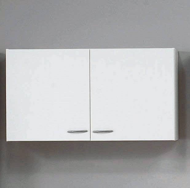Tvilum Kuchyňská skříňka Casa 45511 - TVILUM