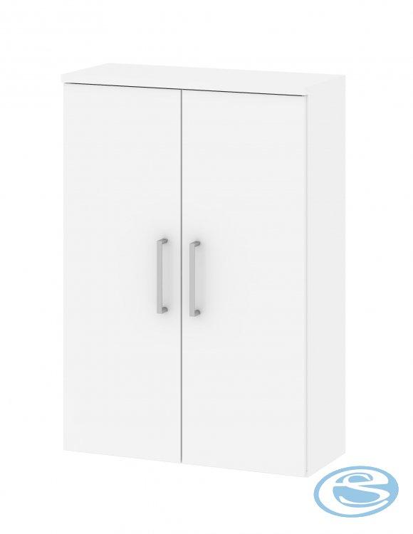 Tvilum Koupelnová skříňka Lake 84152 - TVILUM