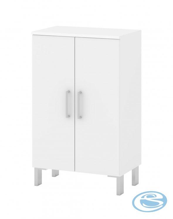 Tvilum Koupelnová skříňka Lake 84153 - TVILUM