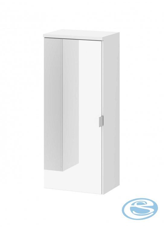 Tvilum Koupelnová skříňka 84155 - TVILUM