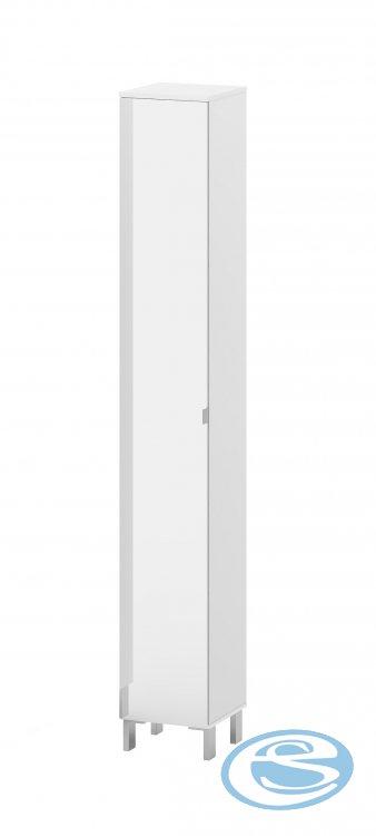 Tvilum Koupelnová skříňka Lake 84157 - TVILUM