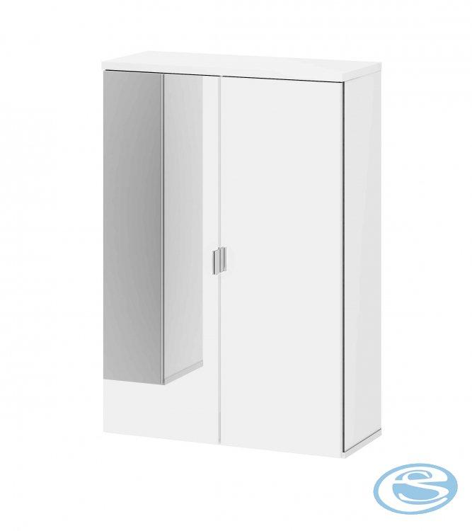Tvilum Koupelnová skříňka Lake 84156 - TVILUM