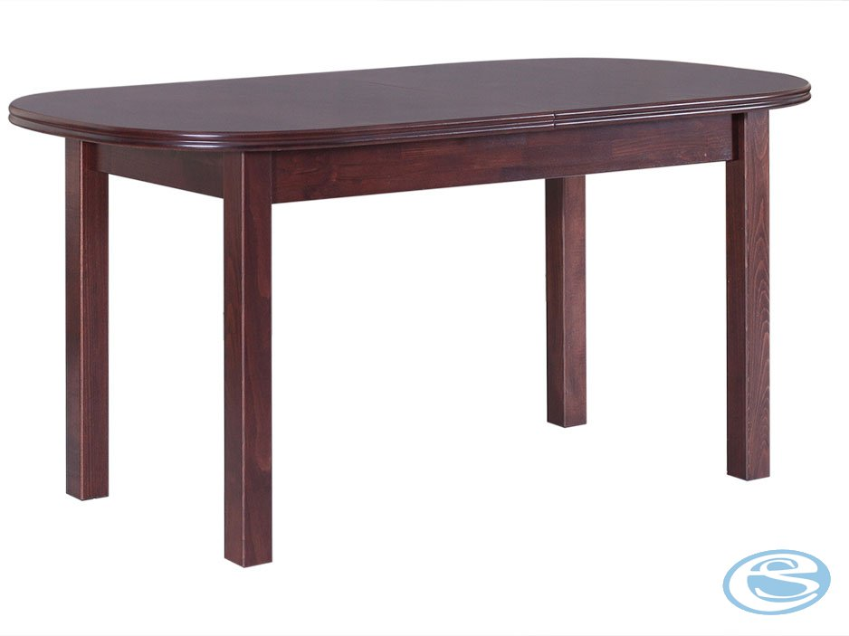 Stůl Wenus III rozkládací 80x160/200 - DREWMIX