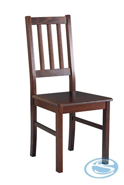Židle Boss IV D - DREWMIX