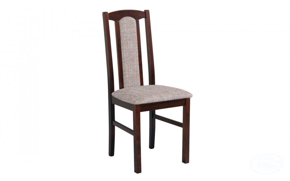 Židle Boss VII - DREWMIX