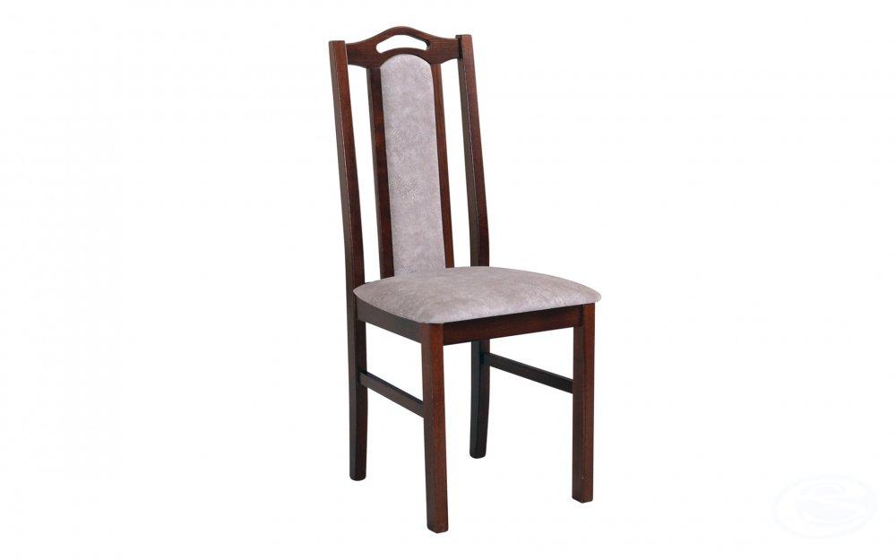 Židle Boss IX - DREWMIX