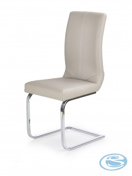 Jídelní židle K219 - HALMAR