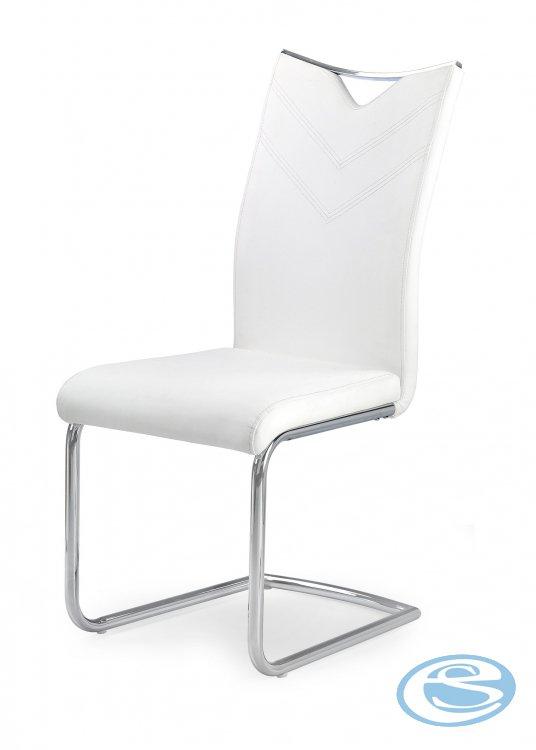 Jídelní židle K224 - HALMAR