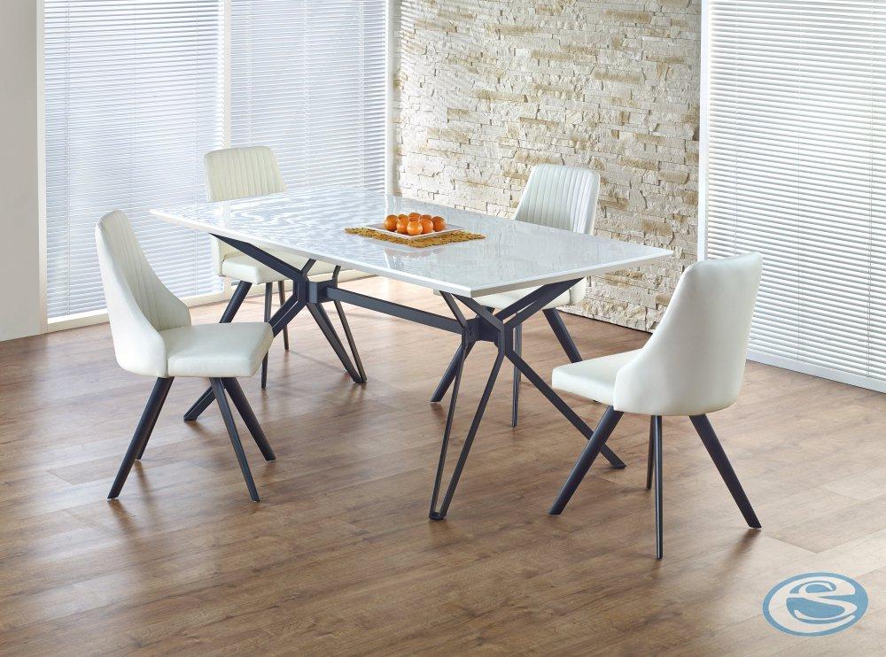 Jídelní stůl Pascal - HALMAR