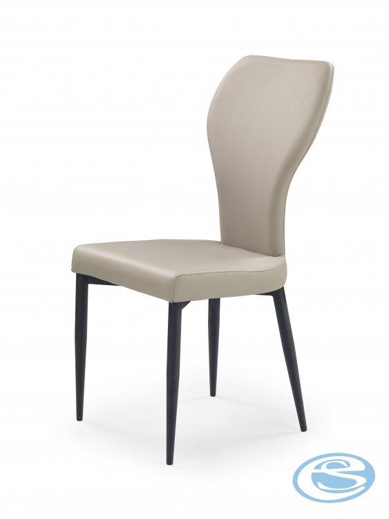 Jídelní židle K217 - HALMAR