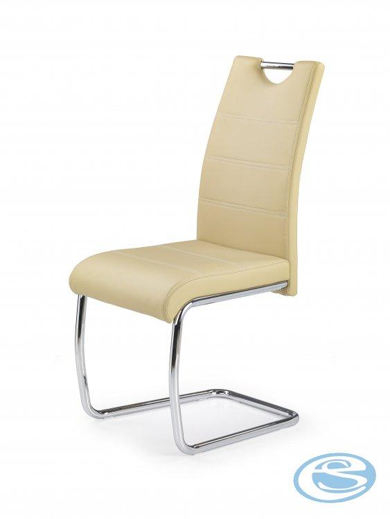 Jídelní židle K211 - HALMAR