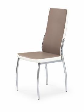 Jídelní židle K210 - HALMAR