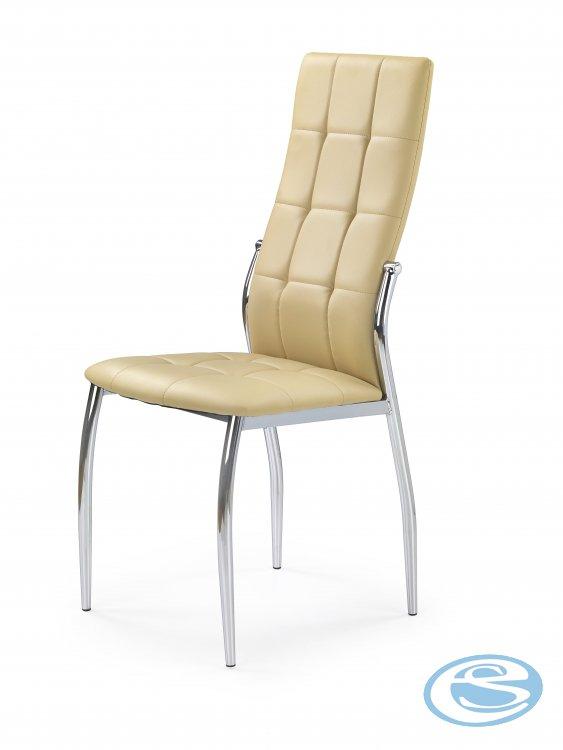 Jídelní židle K209 - HALMAR
