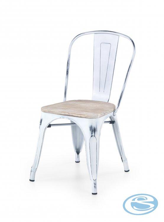 Jídelní židle K204 - HALMAR
