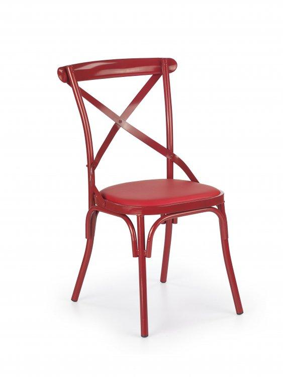 Jídelní židle K216 - HALMAR