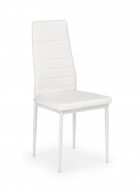 Jídelní židle K70 - HALMAR