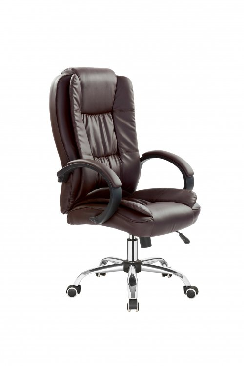 Kancelářské křeslo Relax - HALMAR