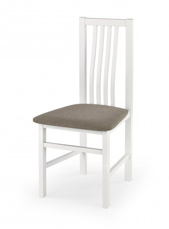 Jídelní židle Pawel - HALMAR