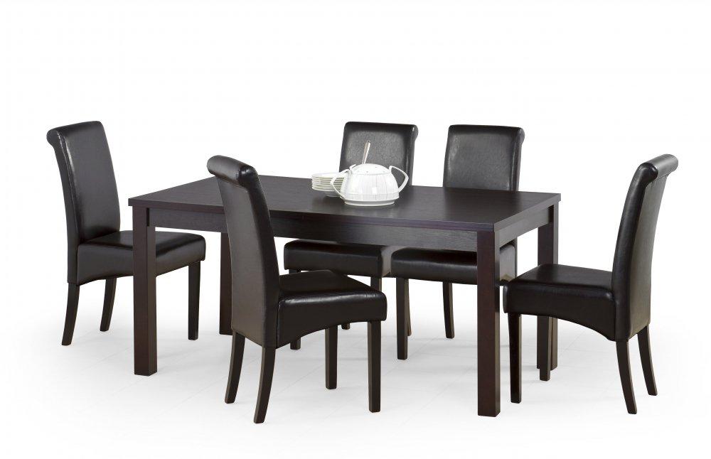 Rozkládací jídelní stůl Ernest 2 - HALMAR