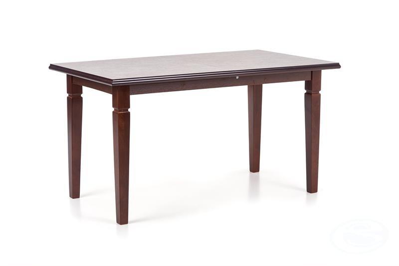 Rozkládací jídelní stůl Marcel - HALMAR