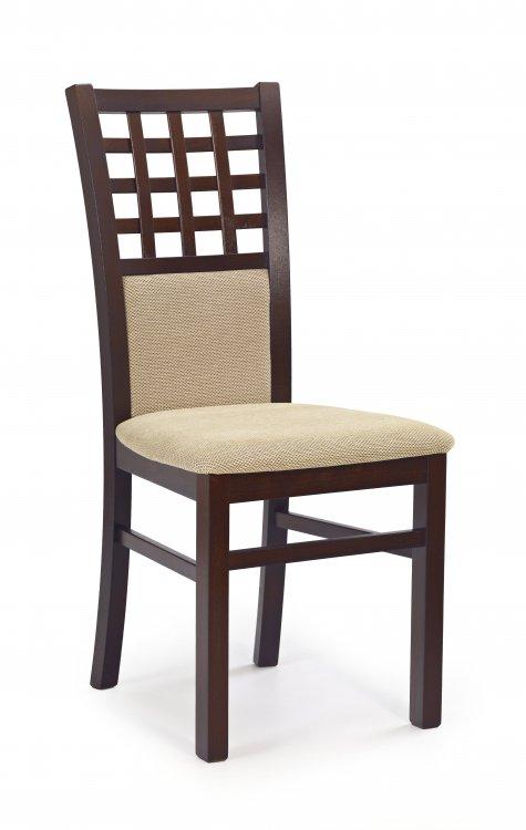 Jídelní židle Gerard 3 - HALMAR