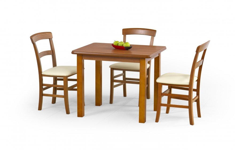 Jídelní stůl Dinner 90 - HALMAR