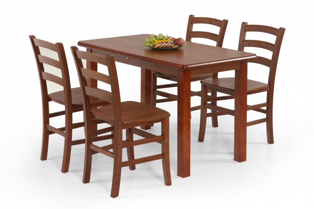 Jídelní stůl Dinner 115 - HALMAR