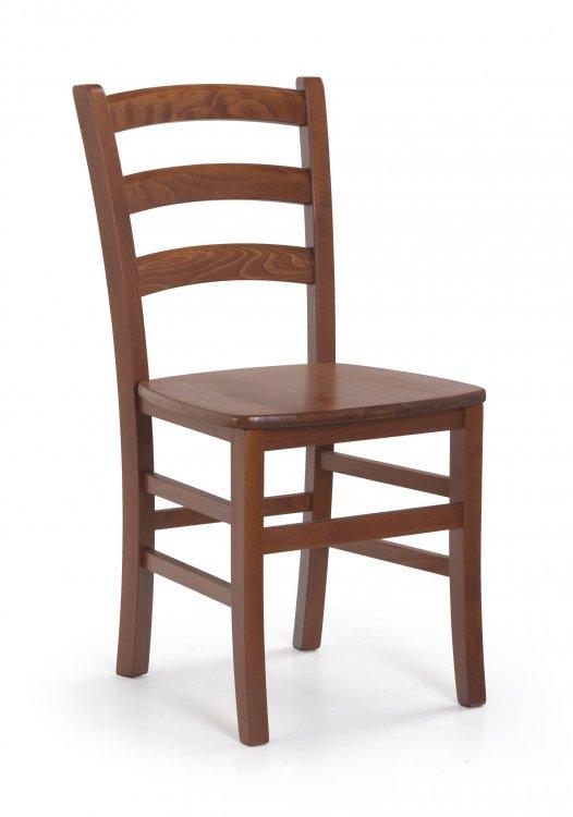 Jídelní židle Rafo - HALMAR