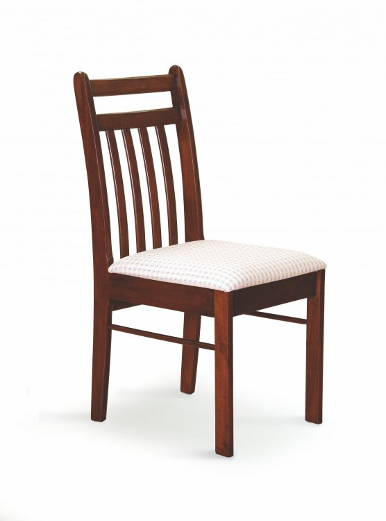 Jídelní židle Loren - HALMAR