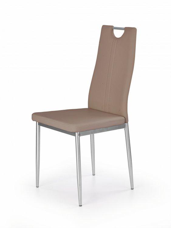 Jídelní židle K202 - HALMAR