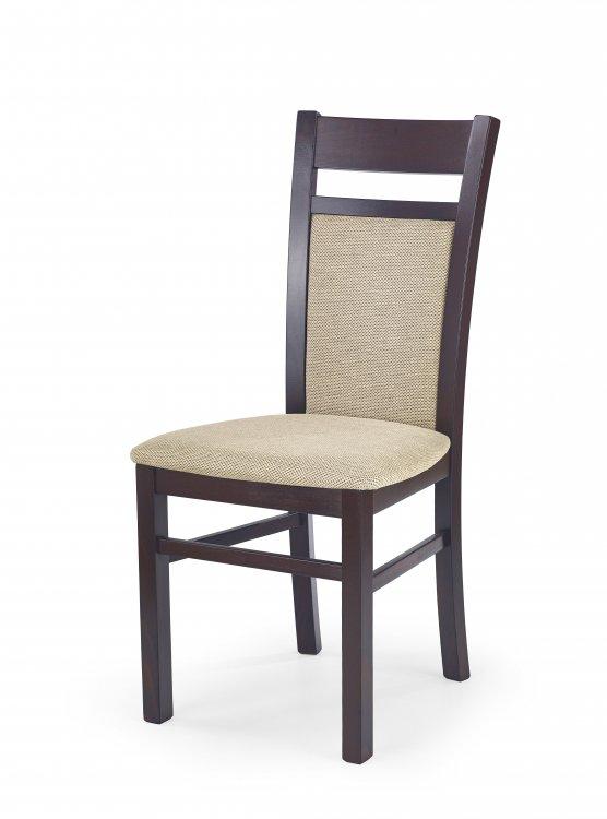 Jídelní židle Gerard 2 - HALMAR