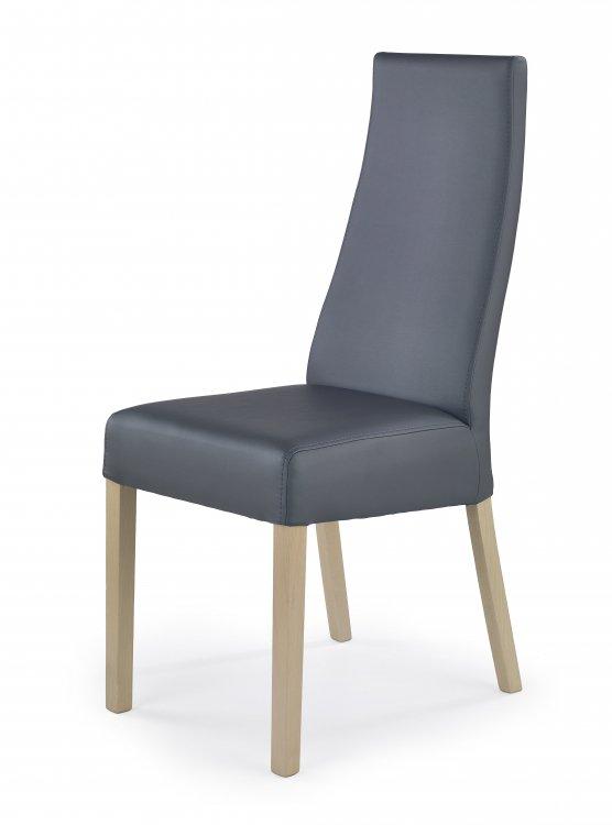 Jídelní židle Kordian - HALMAR