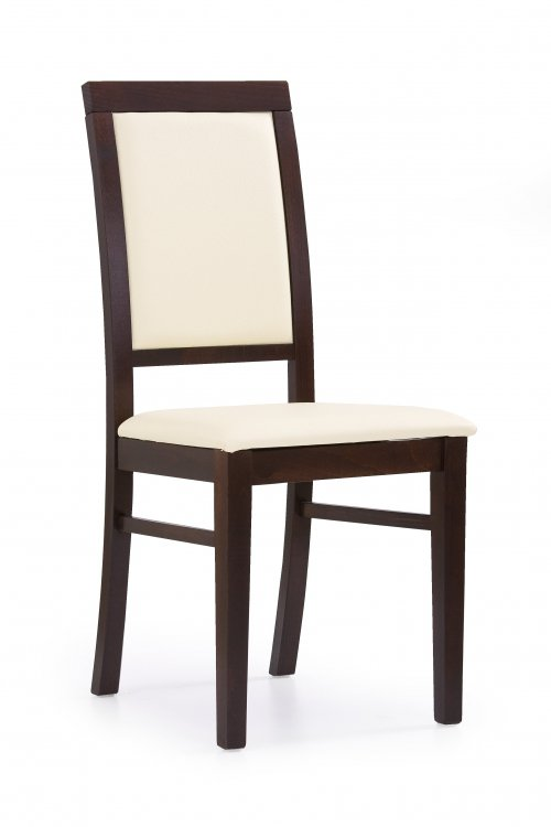 Jídelní židle Sylwek 1 - HALMAR