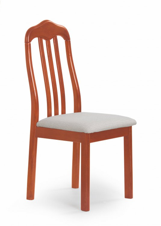 Jídelní židle K38 - HALMAR