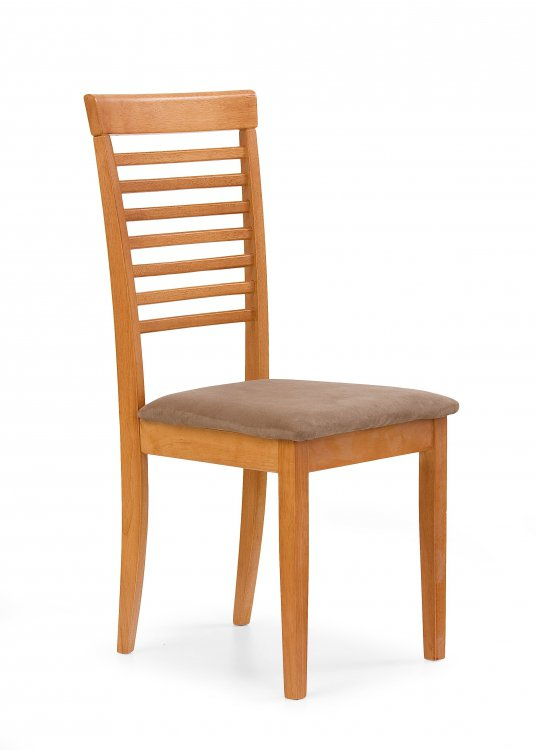 Jídelní židle K40 - HALMAR